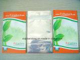 Hot Sale Pet/PE Laminated Plastic Bag for Food Packaging