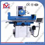 High Precision Saddle Moving Surface Grinding Machine (SGA2550AHR)