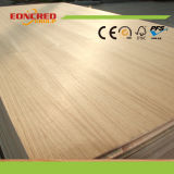 Good Quality Plywood Hardwood Core on Sale
