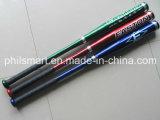Sport Hotsell Aluminum Softball Baseball Bat