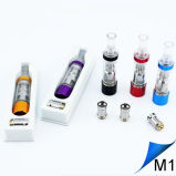 M1 Atomizer, M1 Clearomizer for Wax