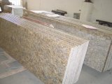 Hot Sell St Cecilia Dark Granite Countertops (SC-98)