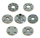 Welding Plate Flange Valve Parts Accessories