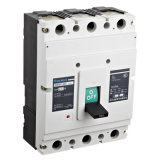 Rokm1 Moulded Case Circuit Breaker (63A-1600A)