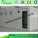 Economic Price Cargo Container House (XYJ-01)