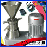 CE Approved Peanut Butter Mill Machine