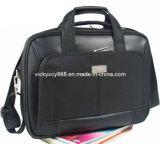 High Quality Laptop Business Notebook Computer Bags Handbag (CY8906)