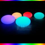 LED Easter Egg Rechargeable Easter Egg Color Change Easter Egg