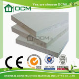 Prices of Construction Materials White Board Standard Sizes