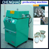 3-10kw High Frequency Pre-Heater for Forming Industry