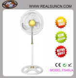 Factory Price Selling 18inch Stand Fan