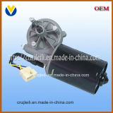 80W New Products Bus Wiper Motor (ZD2632 ZD1632)