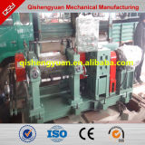 "14"" Open Rubber Mixing Mill/ 2 Roller Rubber Equipment"