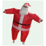 Fashion OEM Design Inflatable Suit