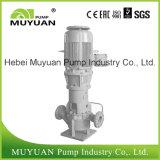 Stainless Steel Vertical Multistage Electric High Pressure Water Pump