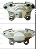 Auto Brake System Parts, Brake Caliper (Mercedes W113/114/115/123/125/140/R107)