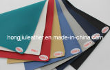 Luxury Durable Yacht Interior and Outdoor Furniture Leather (Hongjiu-HS005#)