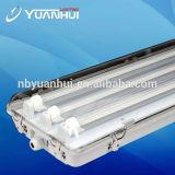 High Power LED Module Batten