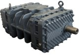 Waste Water Treatment/Low Noise Zg-50 Ecofriendly Roots Type Blower