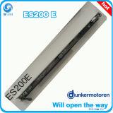 Es200 Easy Automatic Door Operator