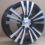 Aluminium VW, for Toyota Replica and Aftermarket Alloy Wheel