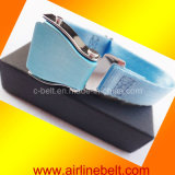 2013 Airline Fashion Bracelet (EDB-1997122505)