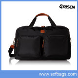Factory Price Portable Travel Bag with Trolley