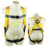 Fullbody Harness Safety Harness Safety Belt