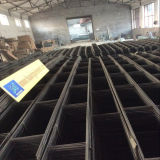 Block ASTM Standard Joint Reinforcement Wire Mesh