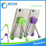 Tripod Stand/ Selfie Stick Tripod/Smart Phone Accossories