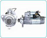 Starter Motor for Komatsu S6d125 (600-813-3632 24V 8.5kw 12t)