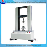 Universal Testing Machine Textile Material Strength Equipment Tensile Strength Tester