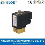 Normally Closed Solenoid Valve AC24V