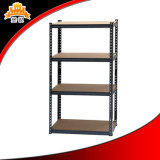 Metal Light Duty Storage Goods Rack