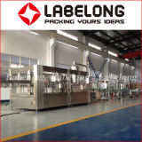 5000bph Drinking Water Bottle Filling/Packing Machine Factory