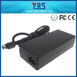 17.2V 6.5A 112W Emergency Power Supply for EPS
