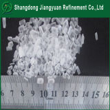 Best Seller Magnesium Sulphate Anhydrous with Good Quality and Low Price