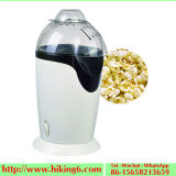 Popcorn Maker, Hot Popcorn Pepper