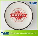 Wholesale Ceramic Pasta Bowl Set