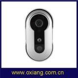 Wireless Addams Family Doorbell