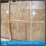 Polished Marron Emperador Light Marble for Slabs/Countertops/Flooring/Tiles