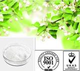 Raw Material Amstat / Tranexamic Acid CAS 1197-18-8 for Antifibrinolytic