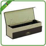 Custom Design Wine Cardboard Gift Box