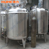 Stainless Steel Blender (mixing tank) for Beverage
