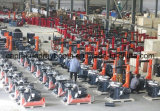 High Quality and Competitive Price Tire Changer/ Tyre Changer