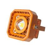 Atex Hazardous Area LED Explosion-Proof Lamp