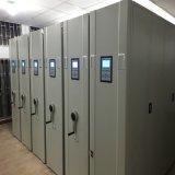 Storage Mobile Shelving/Mobile Shelving System/Warehouse Rack & Storage Shelf