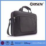 Stylish Nylon Multi-Functional 15.6 Inch, Business Office Bag Laptop Shoulder Bag