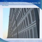 Professional Manufacturer Good Quality Bridge Noise Barrier
