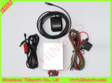 Car GPS Tracker GPS Tracking Device (TS-V1)